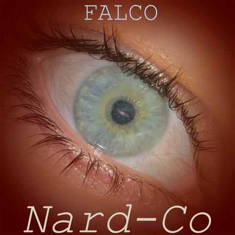 Nard-Co