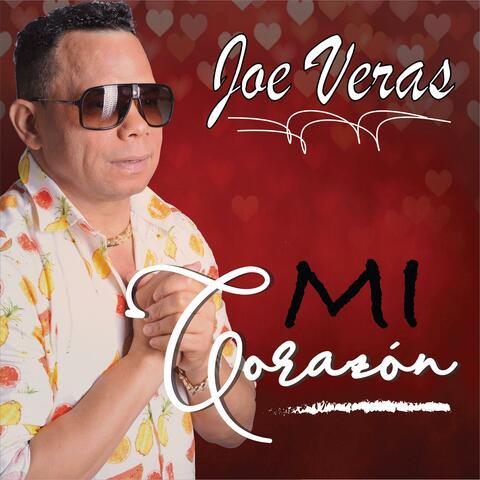 Mi Corazón (Remix)