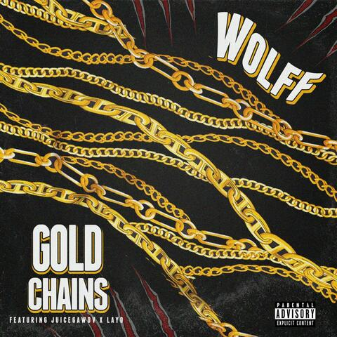 Gold Chains (feat. juicegawdv & layo)