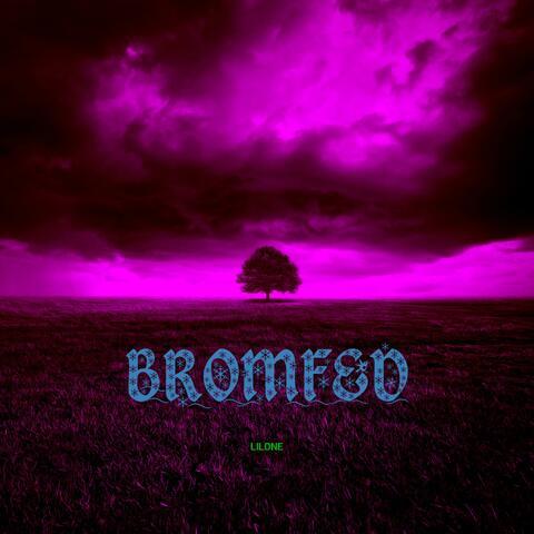 BROMFED