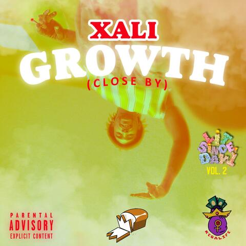 Growth (Close by)