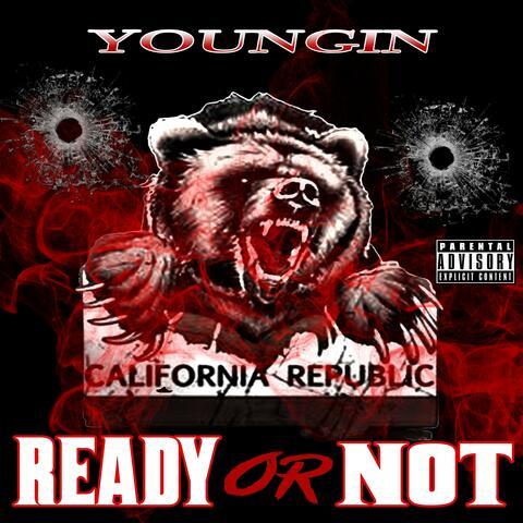 ReadyOrNot