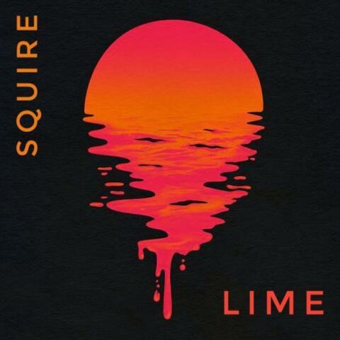 Lime (Single Version)
