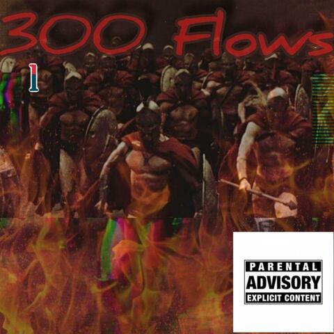 300 Flows I