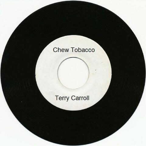 Chew Tobacco
