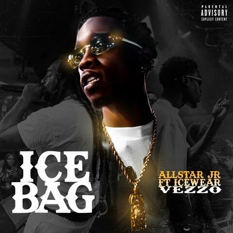 Ice Bag (feat. Icewear Vezzo)