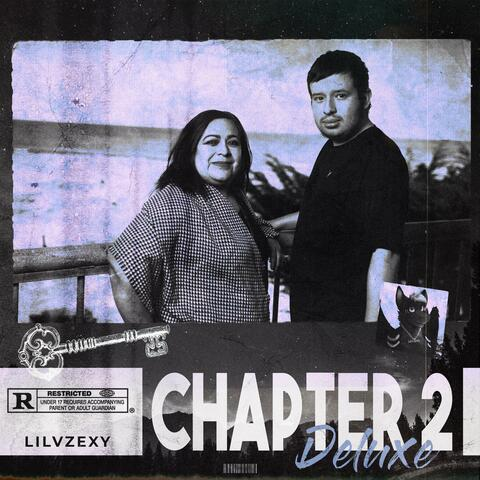 Chapter 2 (Deluxe)