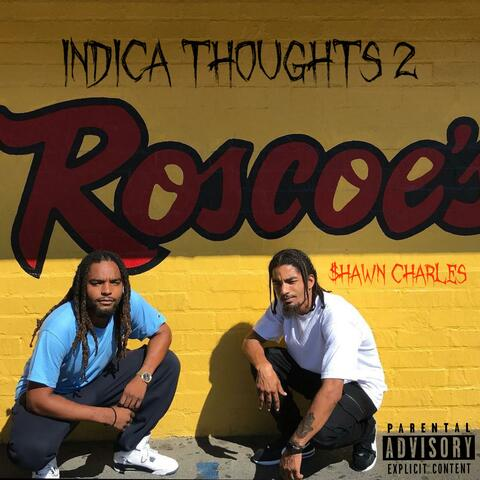 Indica Thoughts 2