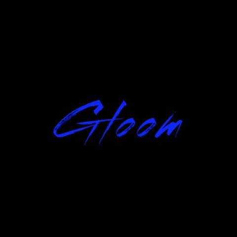 Gloom Beat Pack