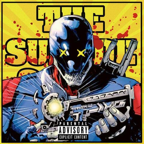 Suicide Squad Cypher (feat. Nicky Trakks, Ninethie, Carter Sauce, Jamar Rose, NemRaps, Knight of Breath, InternetCity, Gr3ys0n, Yayu, None Like Joshua, DA-WOLF, Volcar-OHNO!, Mark Cooper & Darrnell Bradley)