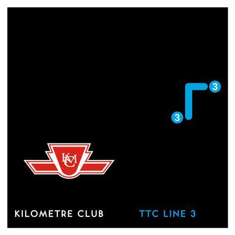 TTC Line 3