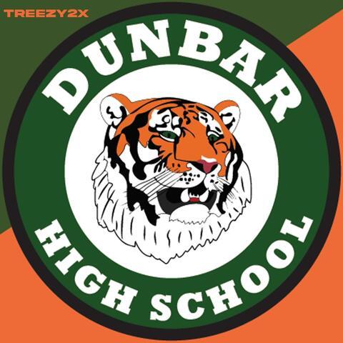 Dunbar Tigers (Anthem)