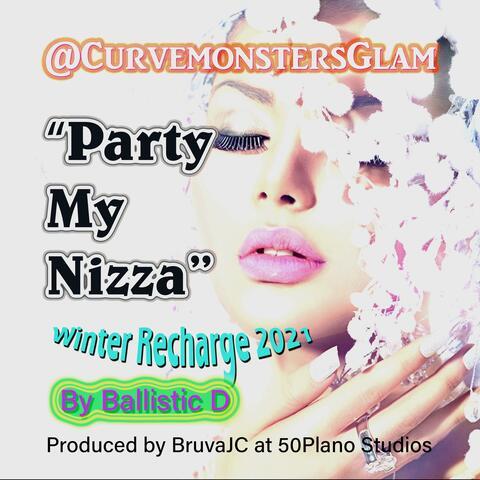 Party My Nizza