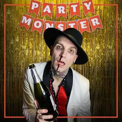 Party Monster (feat. Jinxx)
