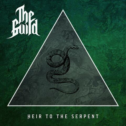 Heir to the Serpent