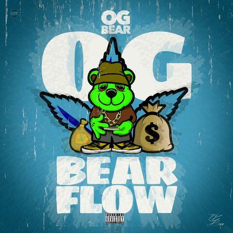BearFlow