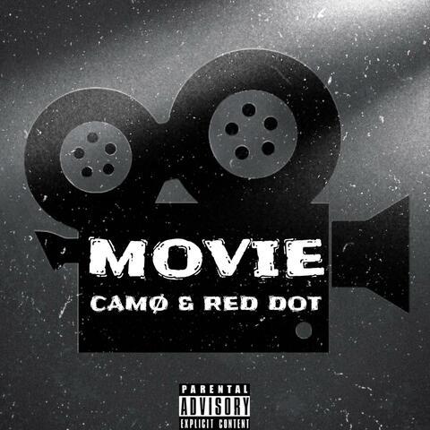 Movie (feat. Camo)