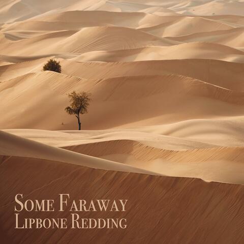Some Faraway