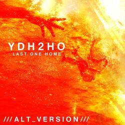YDH2HO