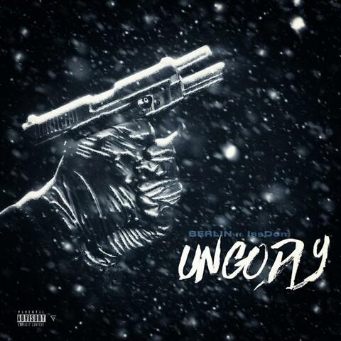 Ungodly (feat. D0MM)