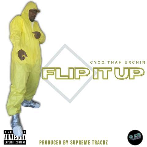 Flip It Up