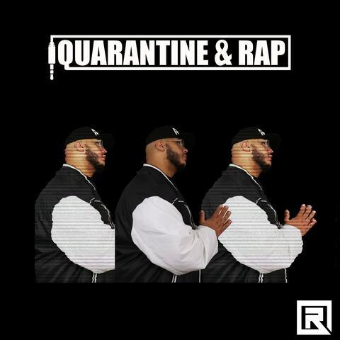 Quarantine & Rap (Intro)