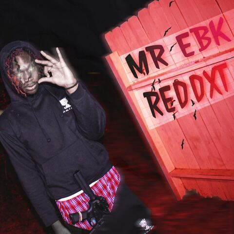 MR EBK