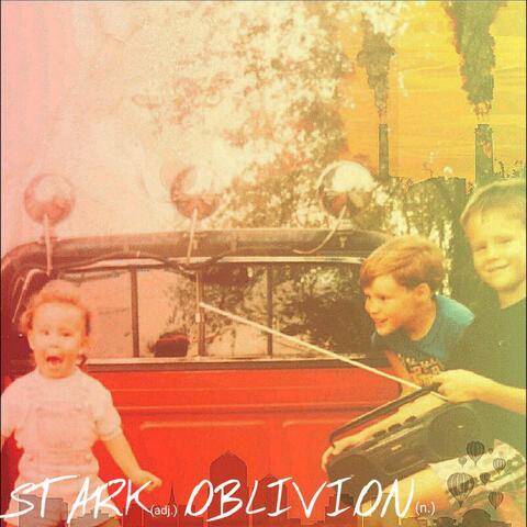 Stark Oblivion