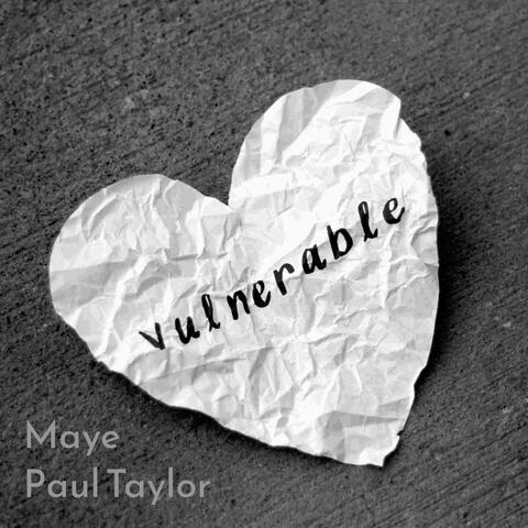 Vulnerable (feat. Maye)