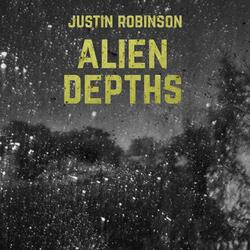 Alien Depths
