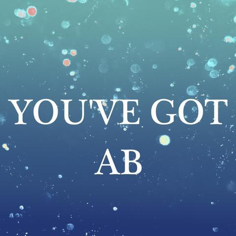 You've Got