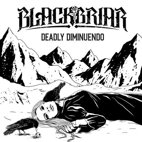 Deadly Diminuendo