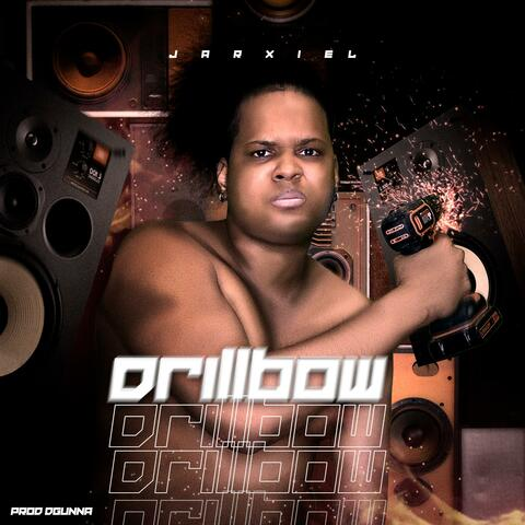Drillbow