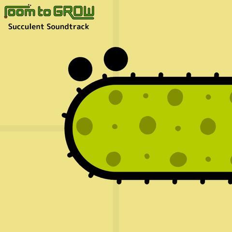 Room To Grow (Original Game Soundtrack)