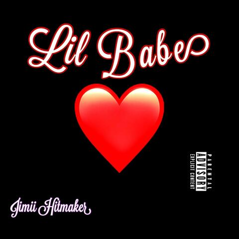 Lil Babe