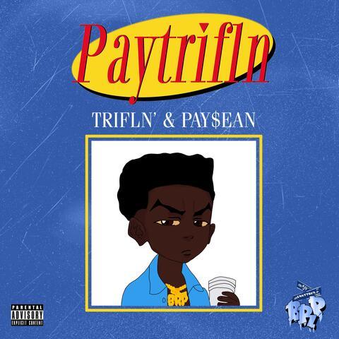 Paytrifln'