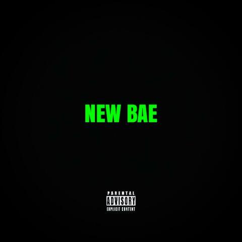 NEW BAE