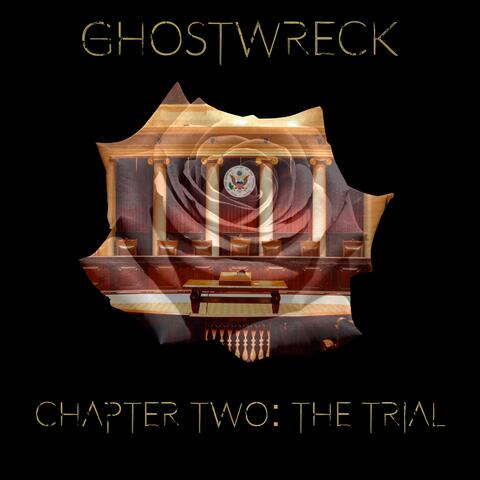 Chapter 2: The Trial