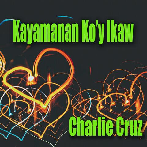 Kayamanan Ko'y Ikaw