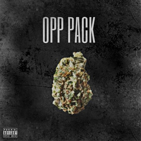 The Team Presents: Opp Pack