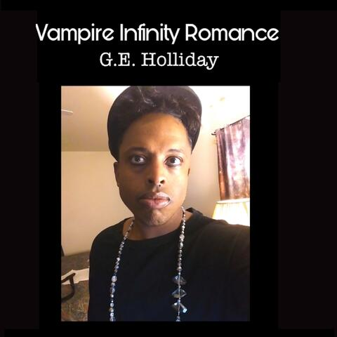 "Vampire Infinity Romance ""Extra"""