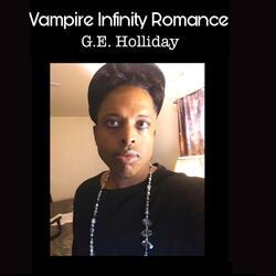 Vampire Infinity Romance