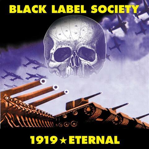 1919 Eternal