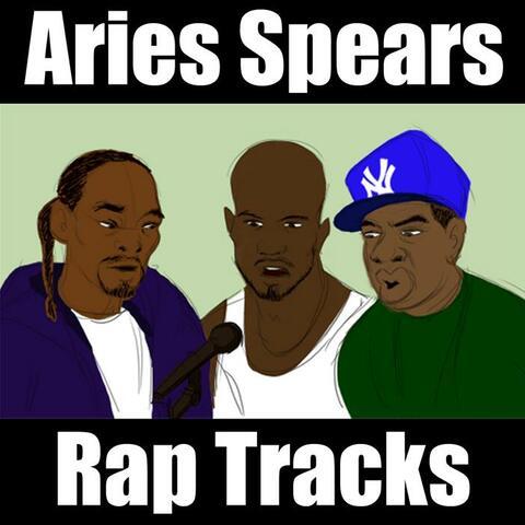 Rap Tracks
