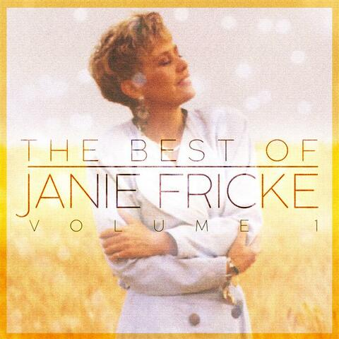 The Best of Janie Fricke Vol. 1