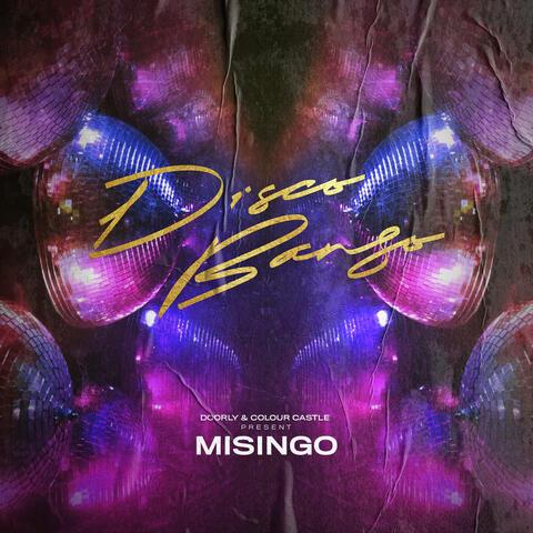 Disco Bango
