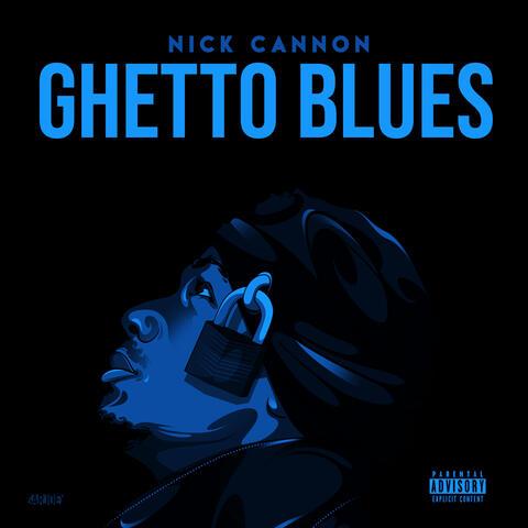 Ghetto Blues