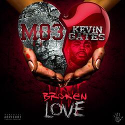Broken Love