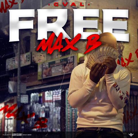 Free Max B
