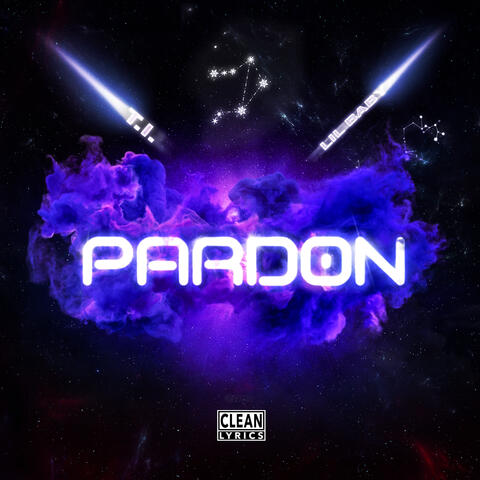 Pardon (feat. Lil Baby)
